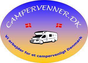 Campervenner