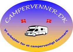 Campervenner-logo
