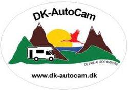 DKA-Logo